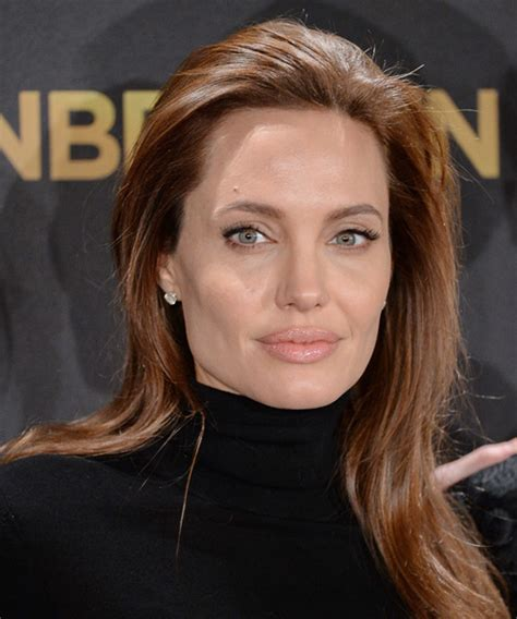 angelina jolie hairstyles 2016 pictures of angelina angelina jolie hairstyles celebrity spotlight