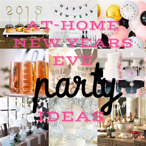 home design image ideas new year ideas at home