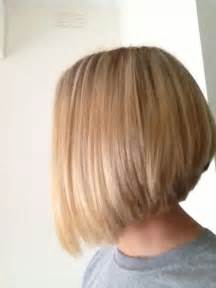 stacked bob haircut points in front long stacked bob haircuts 2014 for brown hair google