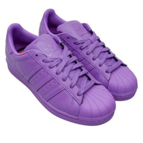 Similiar Lavender Keywords Adidas Zapatos Keywords Lavender f20947