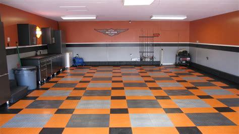 custom kitchen tables harley davidson garage ideas harley theme garage wall paint kitchen