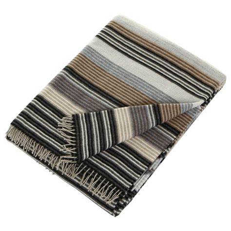 Where To Buy Throw Blankets by Buy Missoni Home Erode Throw T42 130x190cm Amara