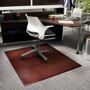 Chair Mat Office Depot by Chair Mats For Carpet Office Depot