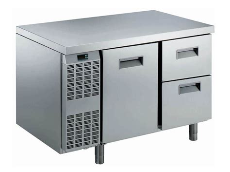sportsman series kitchen island stainless steel work table 100 stainless steel work table with sink forever stainless