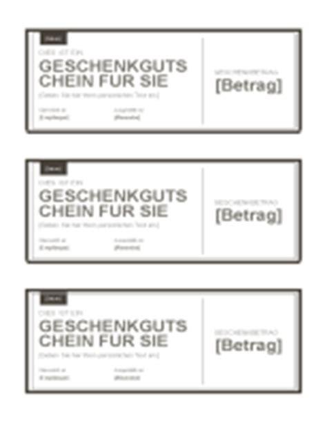 Word Vorlage Mitarbeiter Des Monats Urkunde F 252 R Den Quot Mitarbeiter Des Monats Quot Design Quot Blaue Kette Quot Templates Office