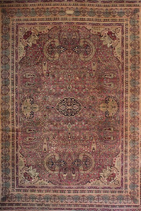 rugs birmingham rugs birmingham al tour with rugs birmingham al with
