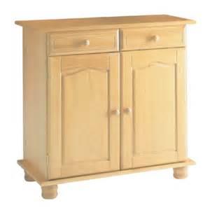 mobili per esterni in legno mobili in legno grezzo tutte le offerte cascare a fagiolo