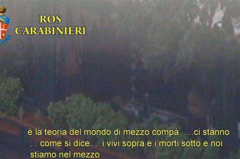 la cupola mafiosa sotto la cupola di 171 roma mafiosa 187 italia home