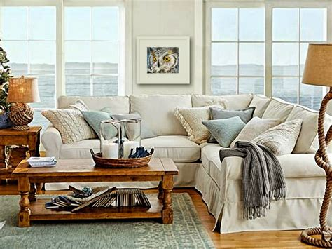 Pottery Barn Living Room Decorating Ideas For The Inspiration Place How A Frame Transforms The