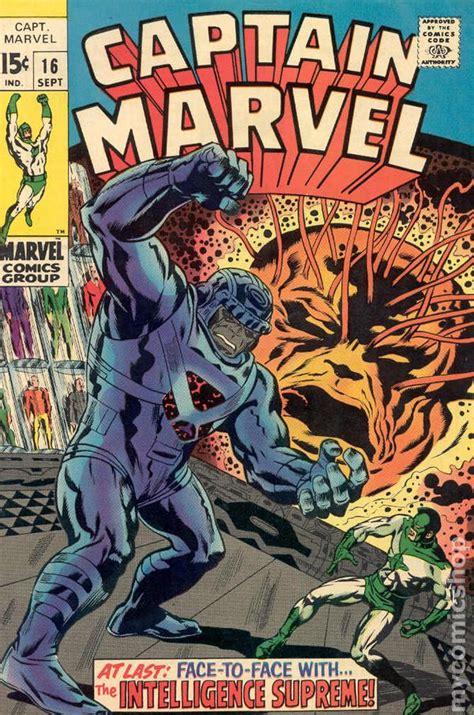12 Captain America Samsung Galaxy A3 Casecasingmotifsuperhero captain marvel 1968 1st series marvel comic books 1960 1969