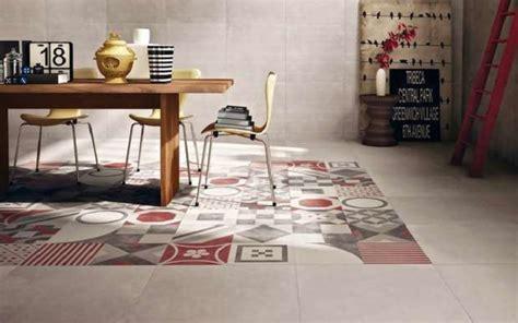 pavimenti geometrici pavimenti pi 249 belli fotogallery donnaclick