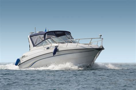 boat motors insurance aquabroker ie marine insurance specialists