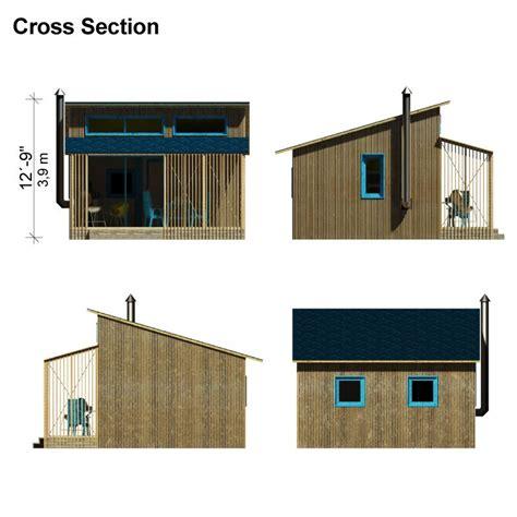 clerestory house plans clerestory house plans 301 moved permanently clerestory house plan earthbag house