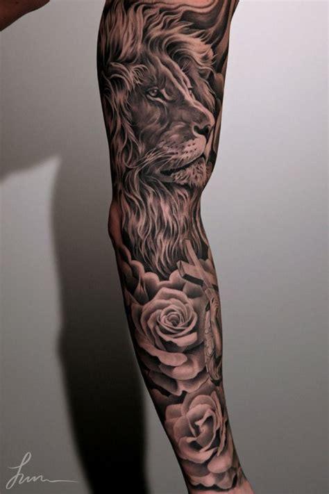 rose tattoo price sleeve ideas for sleeve ideas