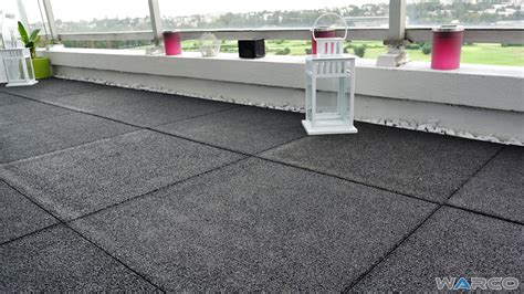 balkonplatten verlegen swalif