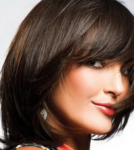 cortes de cabello para mujeres 2014 pelo corto imagen cortes de cabello para mujeres 2014