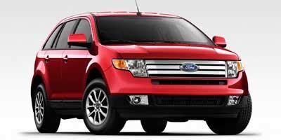 car repair manual download 2010 ford edge head up display 2010 ford edge values nadaguides