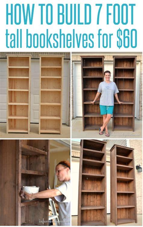 bookshelves infarrantly creative
