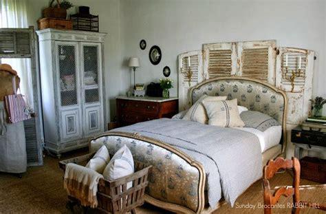 savvy southern style my favorite room sophia s decor savvy southern style my favorite room sunday