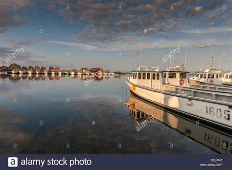 fishing boat price canada commercial fishing canada stock photos commercial