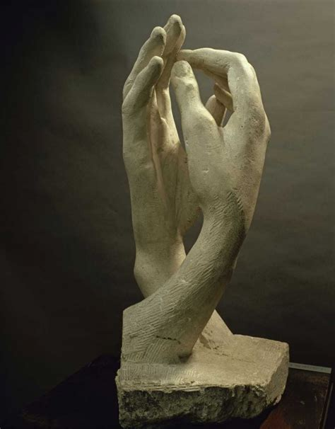 artist rodin biography auguste rodin biography of the artist