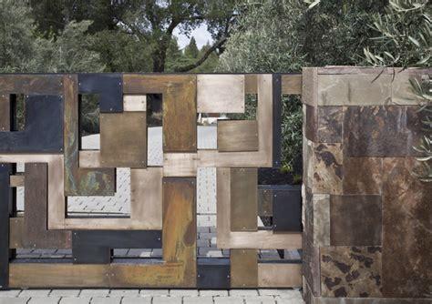 Mainan Rumah House Wall St saratoga creek house contemporary exterior san francisco by wa design architects