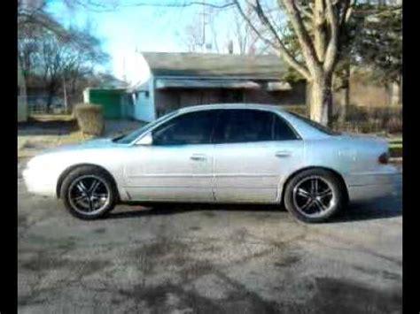 2003 buick regal problems 2003 buick regal problems manuals and repair