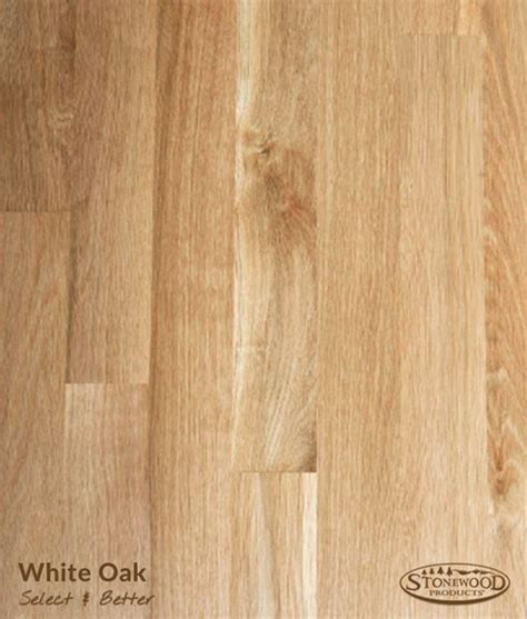 white oak woodworking white oak flooring hardwood floors unfinished