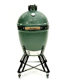 big green egg bbq smoker oven grill inglenook energy