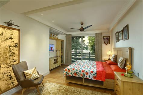 bedroom furniture delhi residence for anand s new delhi contemporary bedroom