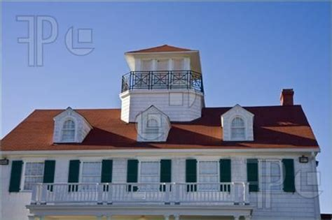 17 best images about widows walk on pinterest ontario 17 best images about widow s walk on pinterest mansions
