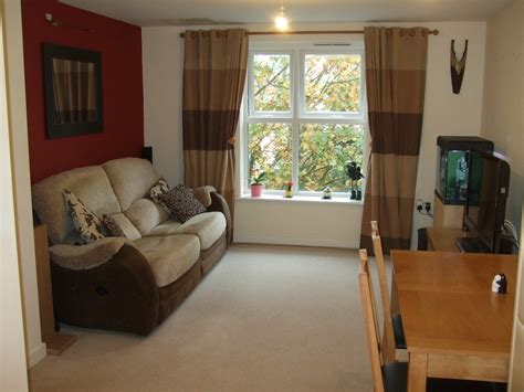 1 bedroom flat to rent from private landlord 1 bed flat to rent 1a archers road southton so15 2ta