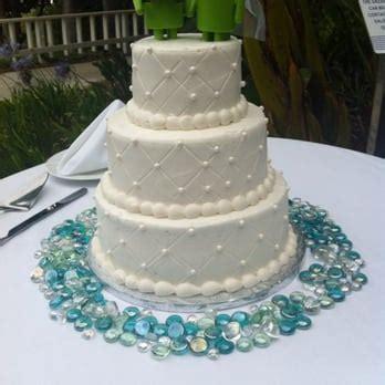 sams club wedding cakes sam s club 63 photos 72 reviews wholesale stores