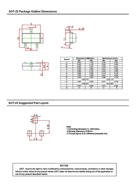 transistor z0607 equivalente transistor z0607 equivalent 28 images equivalent of transistor 9013 28 images price list of