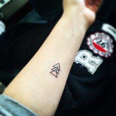 simple small tattoos for men best 25 small tattoos for guys ideas on