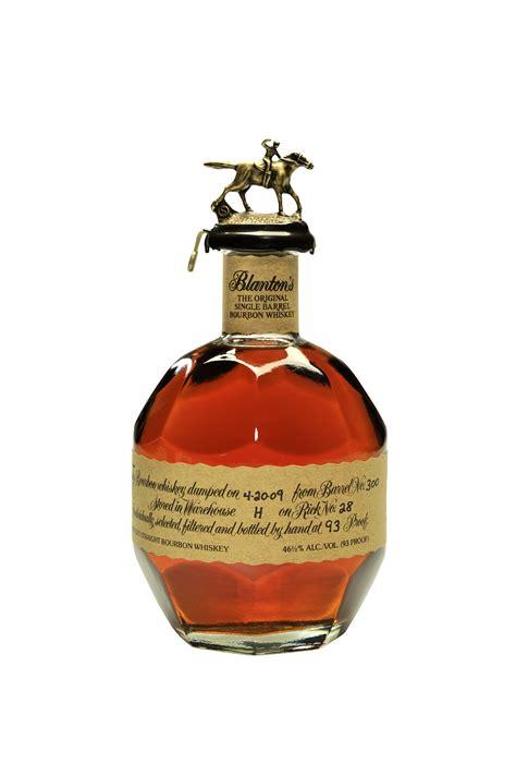 trade assets great bourbon