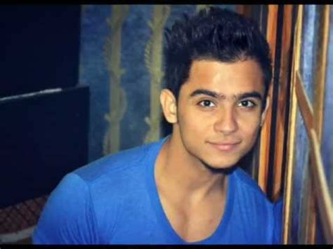 milind gaba images tera chehra cover feat millind gaba youtube