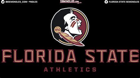Fsu Background Seminoles Com Desktop Wallpapers Florida State Seminoles