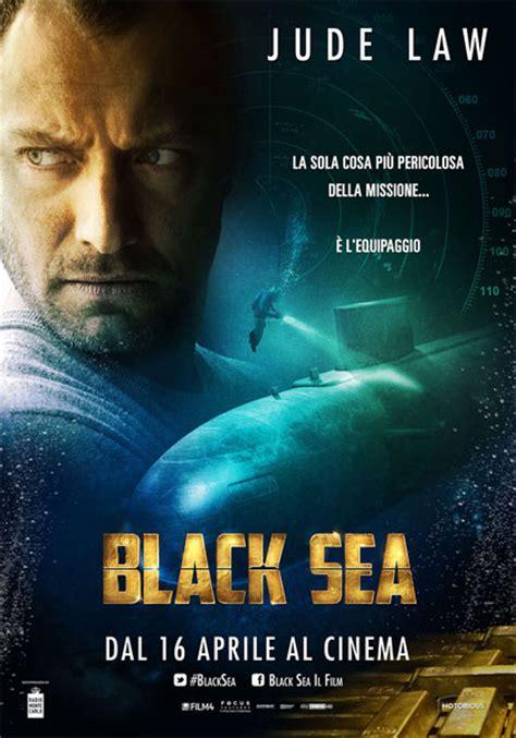 by the sea mymovies black sea 2015 mymovies it
