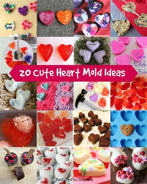 10 Adorable Valentines Day Gifts For by 20 Mold S Day Gift Ideas Gifts