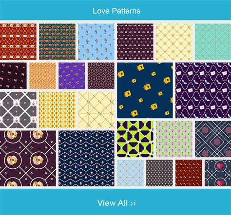 vector pattern bundle vector background patterns bundle 2000 greedealsgreedeals