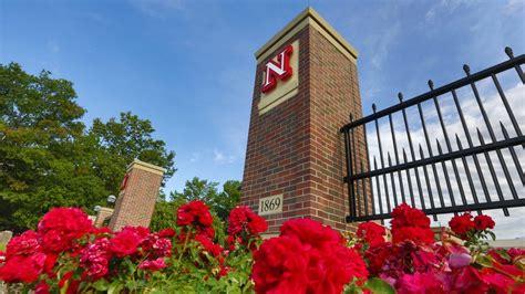 Of Nebraska Mba Ranking by U S News Ranks Grad Programs Among Nation S Best