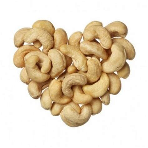 Kacang Mede kacang mete wonogiri kacangmetemurah