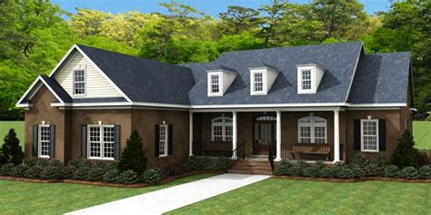 saluda river club collection of homes columbia sc 23 best available homes at saluda river club images on