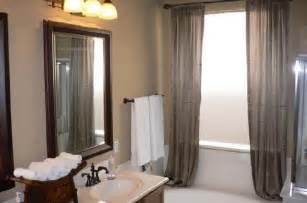 small bathroom paint color ideas bathroom design ideas small bathroom color schemes green 10