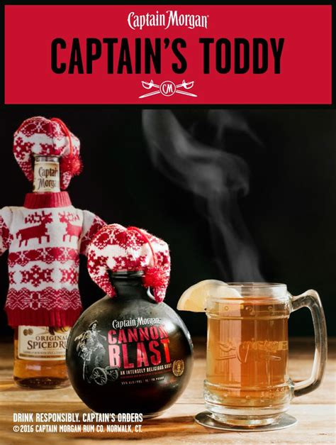 captain drink 1000 ideas about captain drinks on