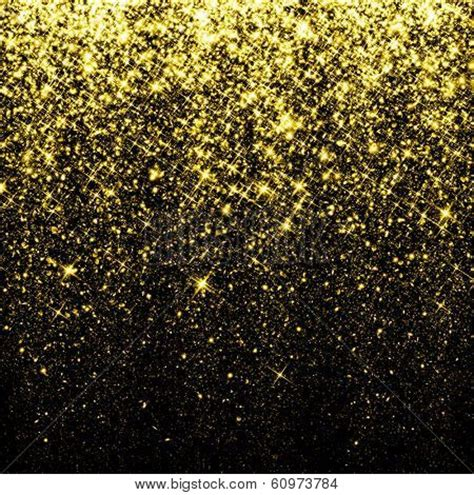 gold sparkle glitter background glitter stars image
