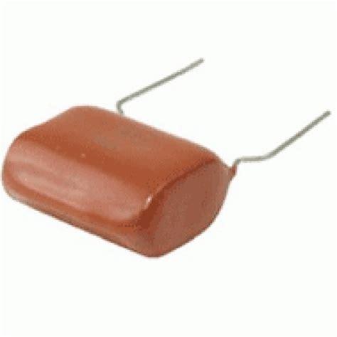 capacitor 100nf codigo capacitor poliester 100nf x 400v 104 100k 0 1uf
