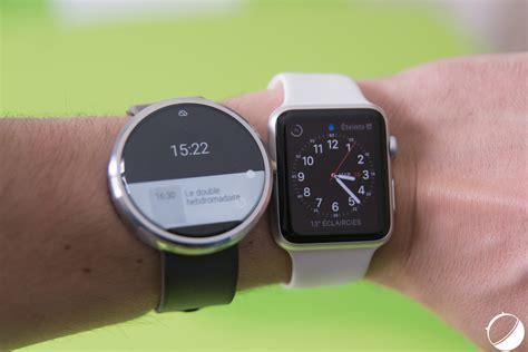 apple watch 3 indonesia prise en main de l apple watch que vaut elle face 224