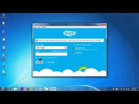 instalation windows xp bahasa indonesia youtube install skype bahasa indonesia youtube
